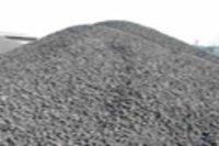 Nut Coke (12 X 25 Mm)