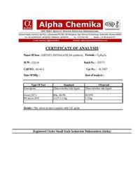Diethyl Phthalate