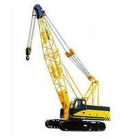 Mobile Crane Hydraulic Cylinder