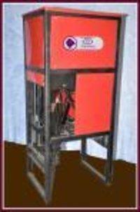 Fully Autometic Cashew Shelling Machine