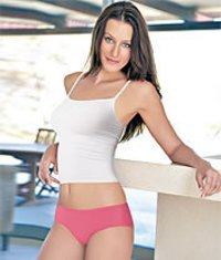 Ladies Stylish Panty