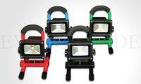 Portable Led Flood Light