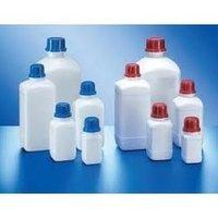 Chemical Narrow Neck Bottles