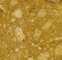 Golden Iberia Marbles