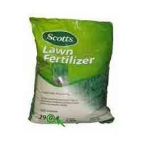 Fertilizer Valve Type Bags