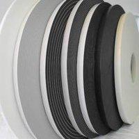 Self Adhesive Foam Strip Tapes