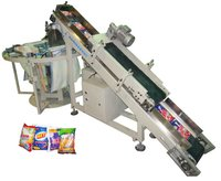 Auto Bag Fillers