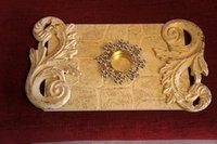 Designer Diwali Platter