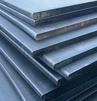 Armco Pure Iron Plates For Zinc Pot