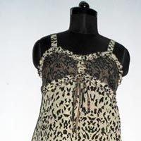 Stylish Long Dresses