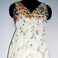 Fancy Long Dresses