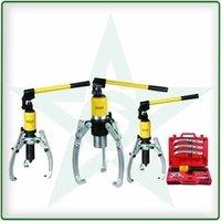 Hydraulic Bearing Puller