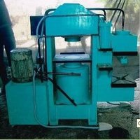Silver And Gold Coin Making Machine