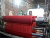 Garment Dyeing Service