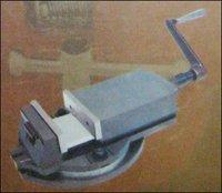 Milling Machine Vice (Gt-5013)