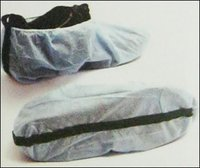 Esd Disposable Shoe Cover