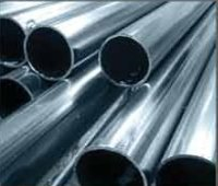 Industrial Erw Pipes