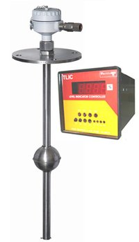 Float Level Transmitters