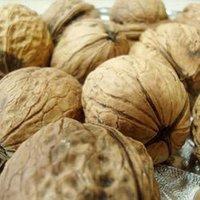 Walnuts Whole