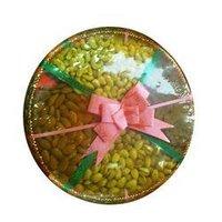 Dry Fruit Gift Pack
