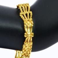 Charming Designer Bracelets
