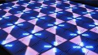 LED Big Dance Floor