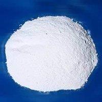 Volatile Corrosion Inhibitor Power