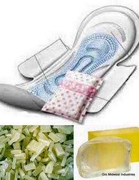 Hygiene Products Hot Melt Adhesive
