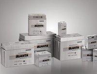 Batteries (SMF And VRLA)