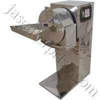 Automatic Commercial Spice Grinder