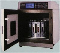 Microwave Digestion And Extraction System
