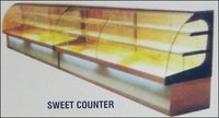 Sweet Counter