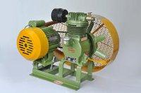 Borewell Compressor