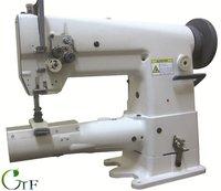 Tubular Short Arm Filter Bag Sewing Machine