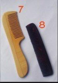 Designer Comb