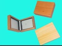 Designer Jewelery Box (5X4)