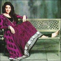 Comfortable Salwar Kameez