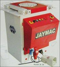 Bar Bending Machine (B 28)