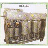 C.I.P. System
