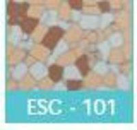 Esd Tiles (Esc-101)