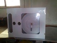 Tube Model Fire Cabinet