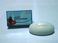 Ramas Soap