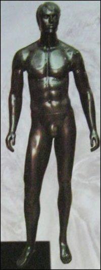 Mannequins (Smm-2)