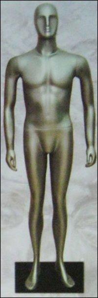 Mannequins (Smm-3)