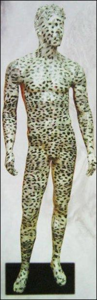 Mannequins (Smm-9)