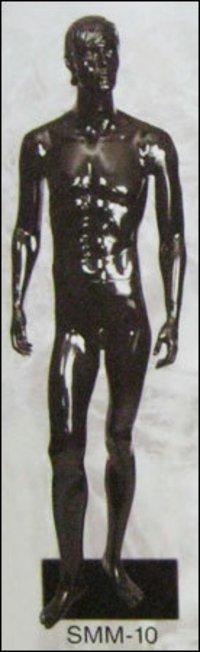Mannequins (Smm-10)