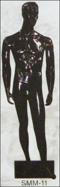Mannequins (Smm-11)