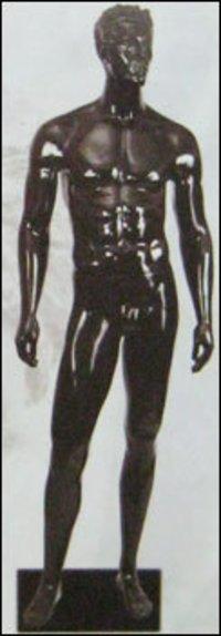 Mannequins (Smm-12)