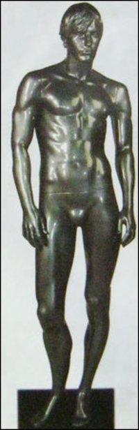Mannequins (Smm-15)