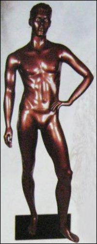 Mannequins (Smm-16)